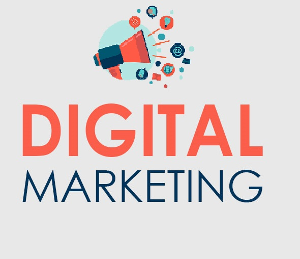 digital marketing company london