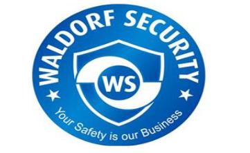 Waldorf Security