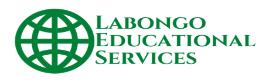 Labongo Educational Serivce