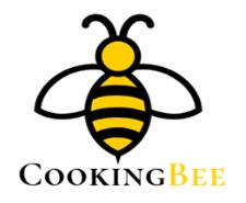 Cooking Bee