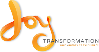 Joy Transformation
